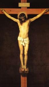 crucifix-front