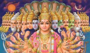 hinduism1