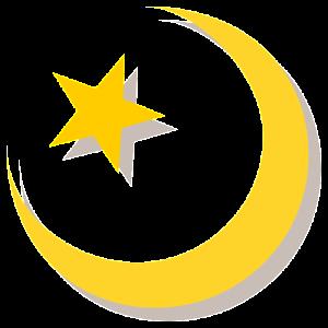islam_symbol_plane2-svg