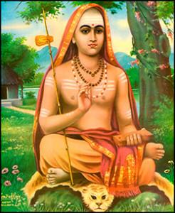 sri-adi-shankara-250